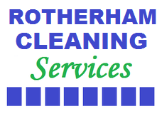 Cleaners in Rotherham